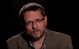 Czech journalist Michal Semin (YouTube screenshot)