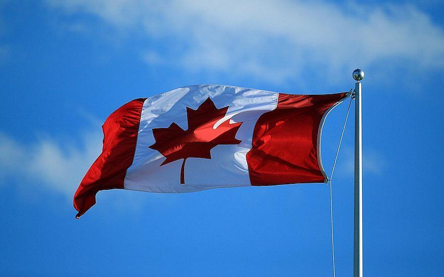 dating i Ontario Kanada