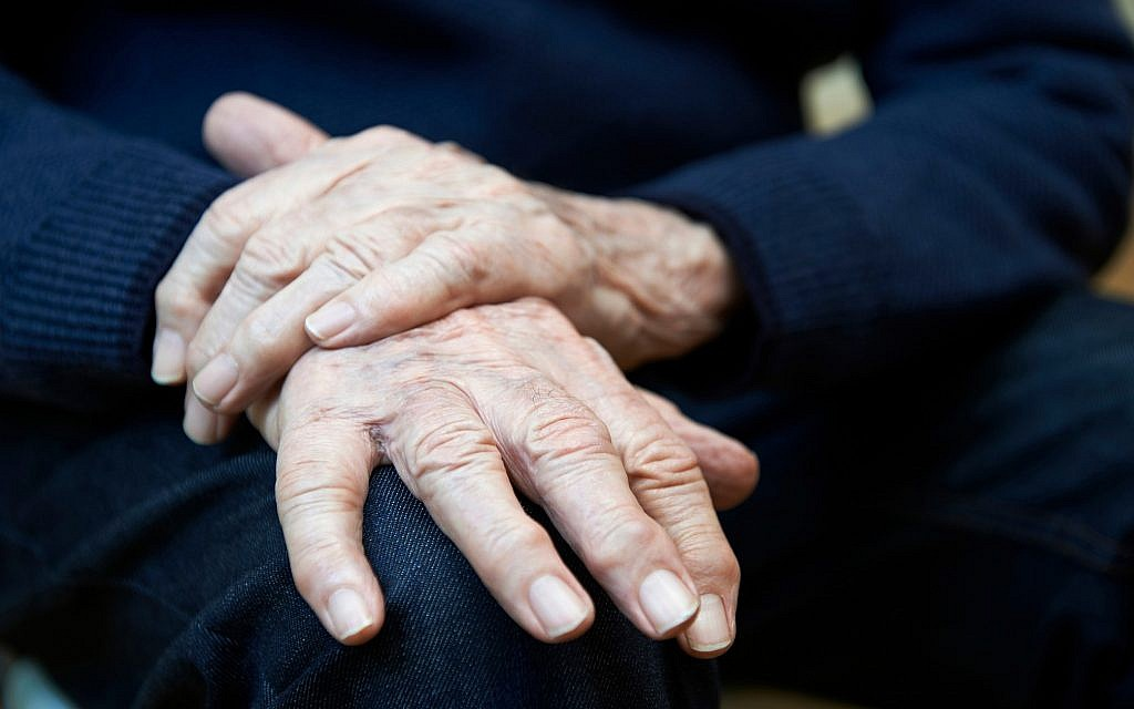 Antidepressants in old age may increase risk of dementia, Israeli study finds