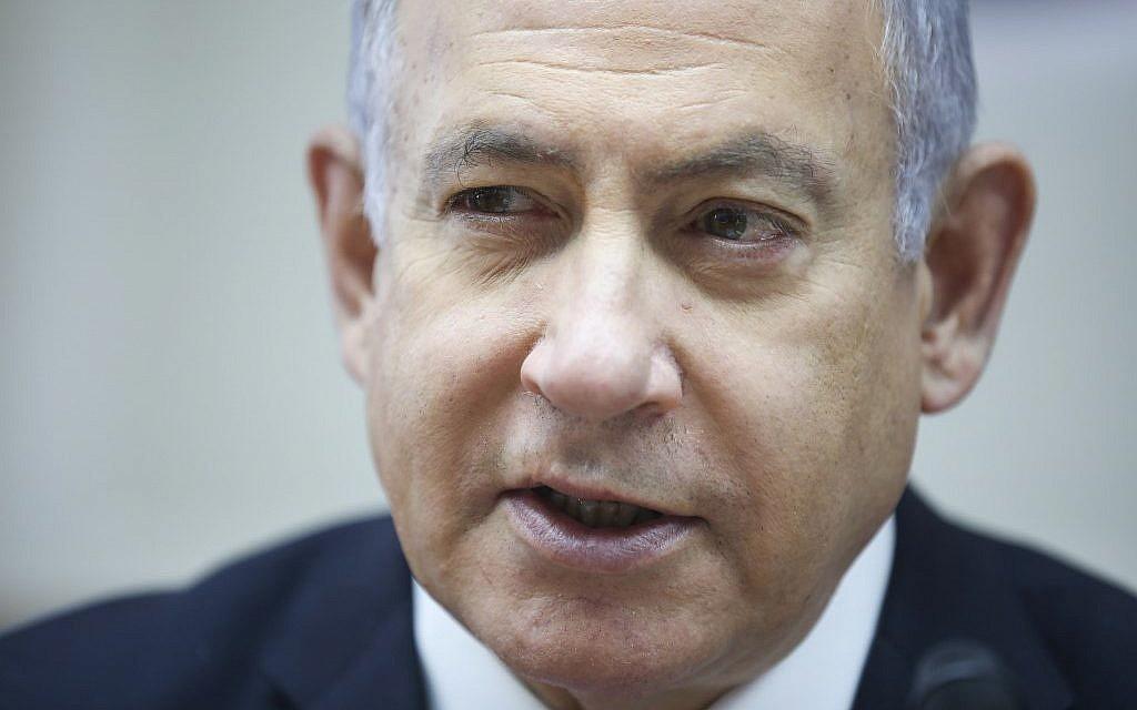 Netanyahu, paradigm shifter of Israeli politics, set to break another record