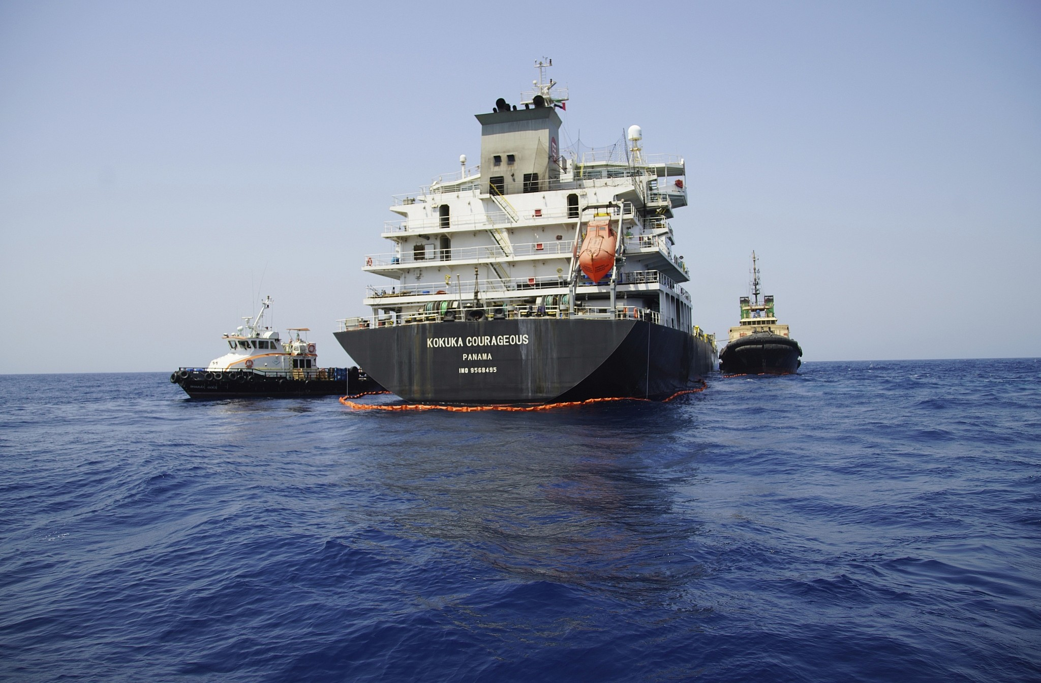 US fears Iran seized UAE-based tanker that vanished in ... on barns turned to homes, small shed homes, metal building homes,