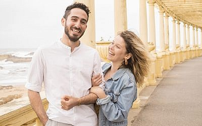 Portugal expat dating