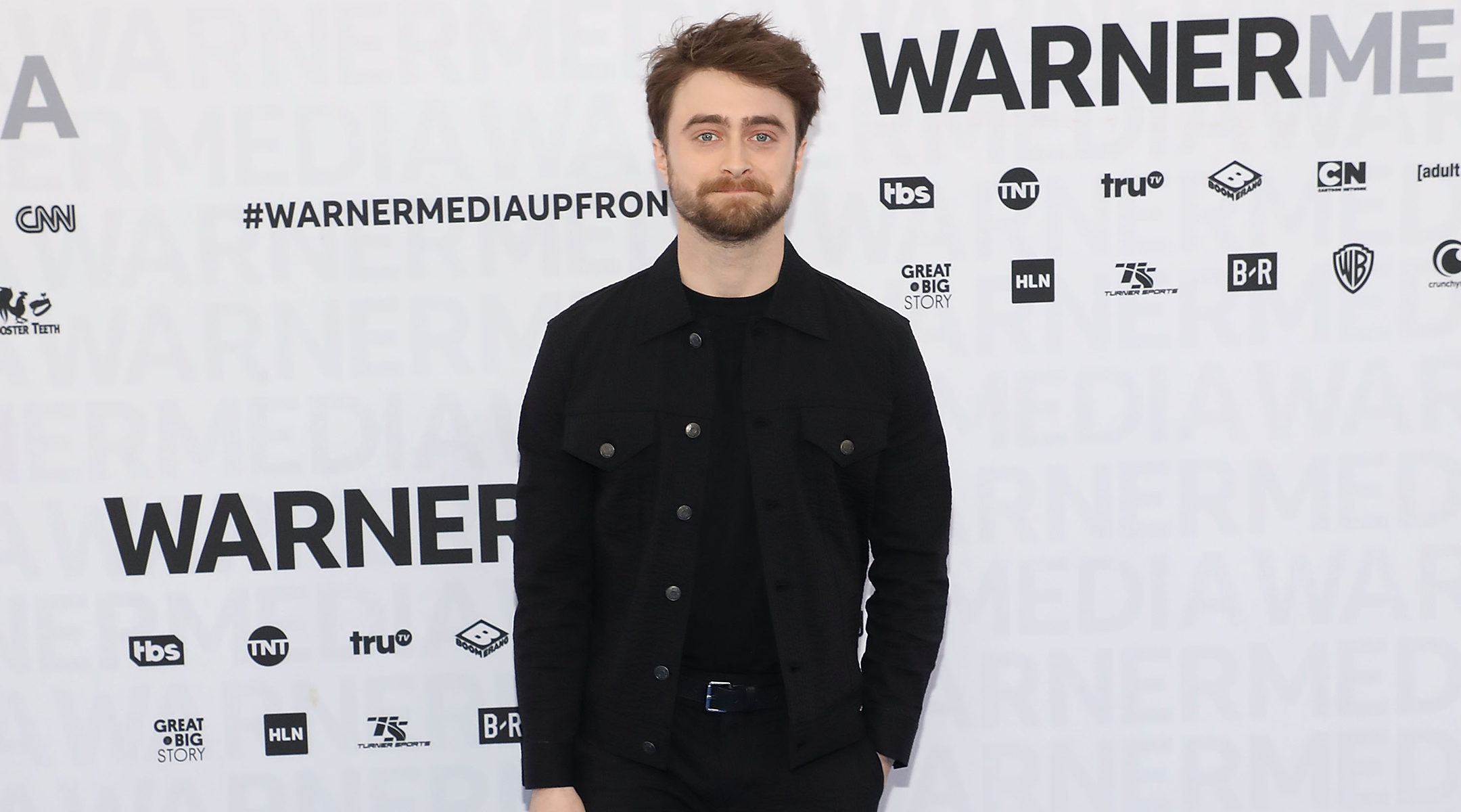 Babes Radcliffe