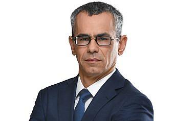 Attorney Yossi Ashkenazi joins Netanyahu's defense team | The Times