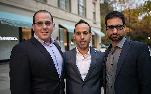 Israeli firm Cybereason raises $200m from Japan's Softbank