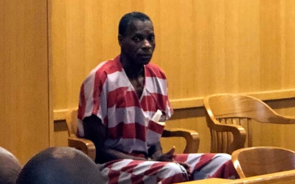 Alabama man to be freed after serving 36 years of life sentence for $50.75 theft