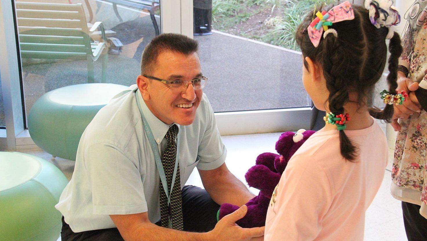 Dr. Felder Schlankheitspillen