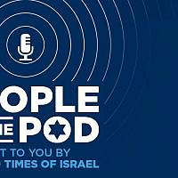 People of the Pod logo