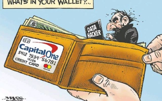 Canadian paper apologizes for cartoon seen as anti-Semitic   The