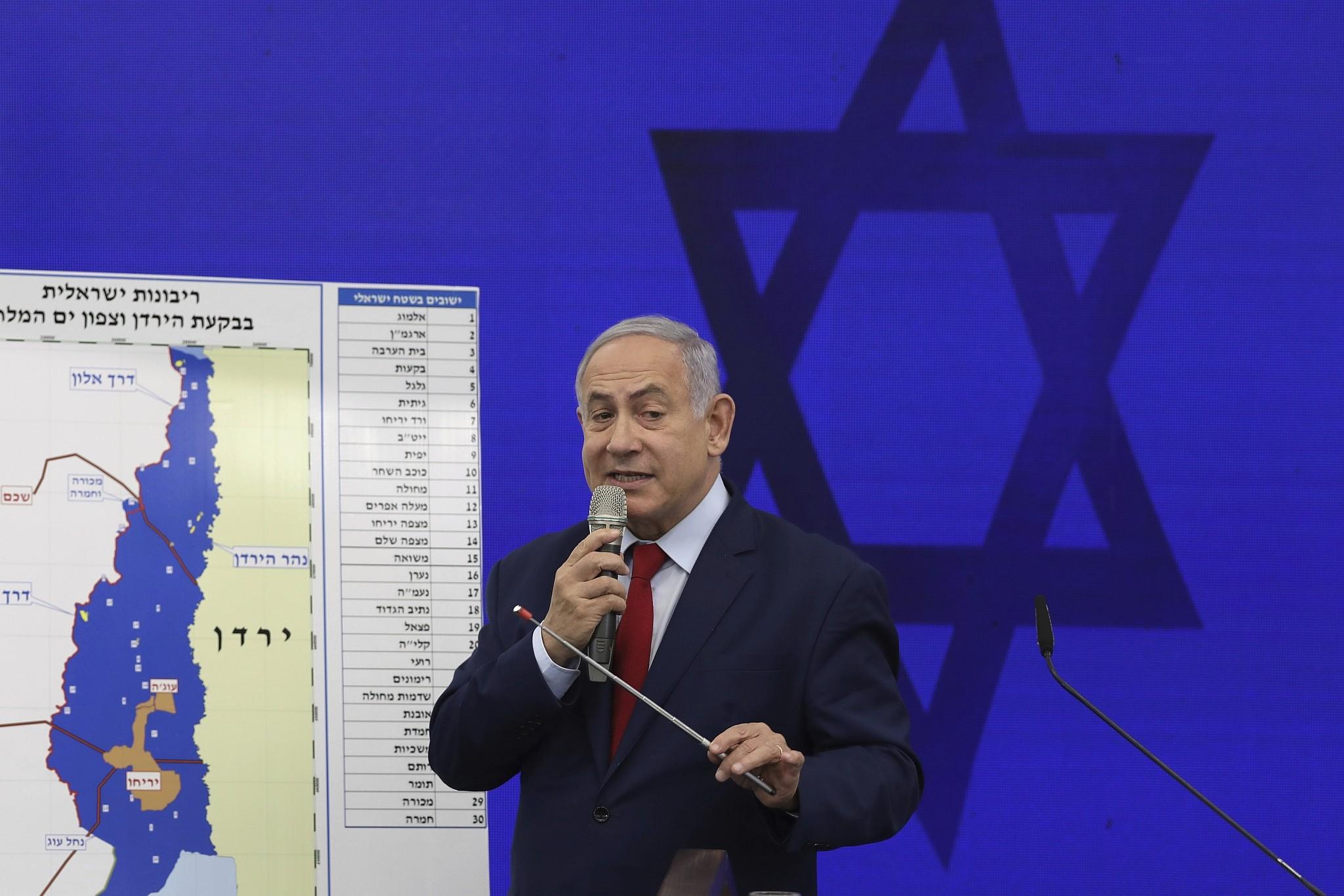 Alumni of gap-year programs in Israel urge US Jewish groups to ...