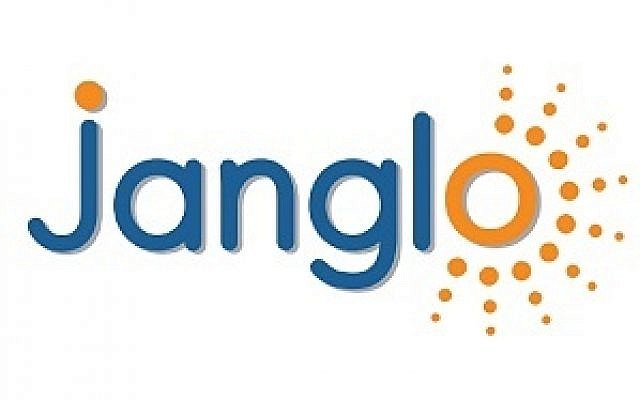 Janglo logo (Courtesy)