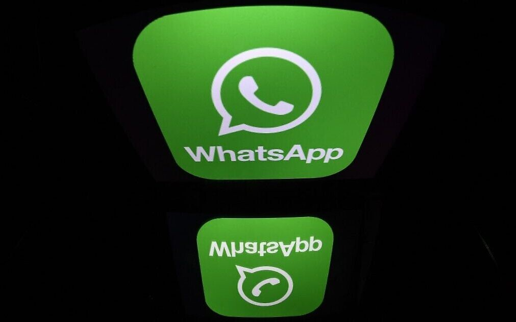 WhatsApp fixed a lethal security flaw that would crash the app