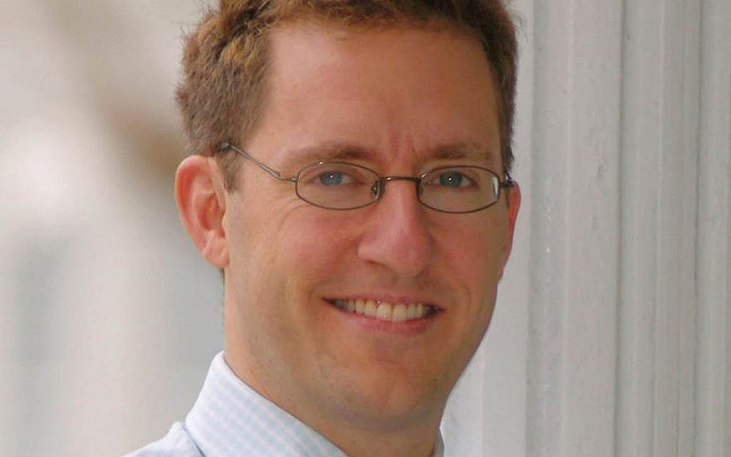 Hit-man found guilty in murder of Jewish law professor in Florida