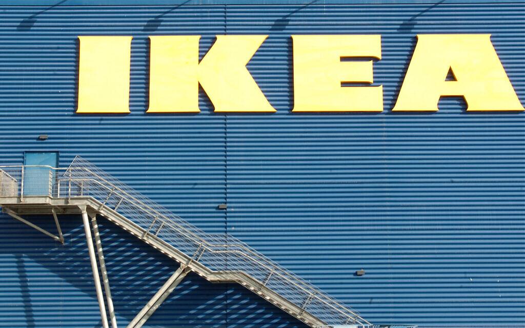 IKEA Israel to eliminate single-use plastics at start of 2020