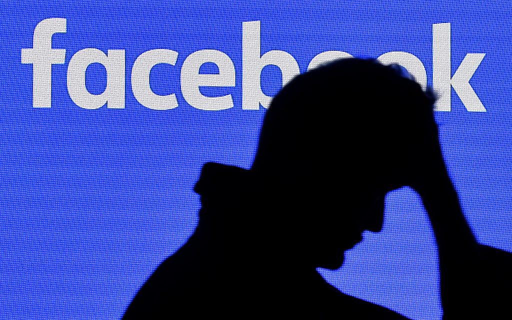 Despite big-name defections, Facebook officially launches digital currency Libra