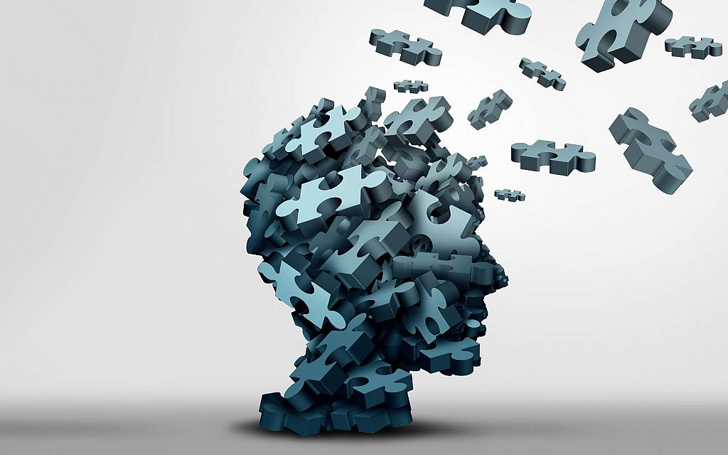 If memory serves, can it be trained? A new study offers hope