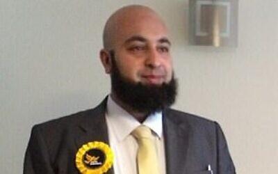 Waheed Rafiq (Twitter)