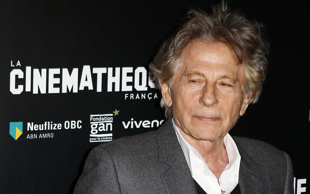 French support for Polanski crumbles amid new rape accusations