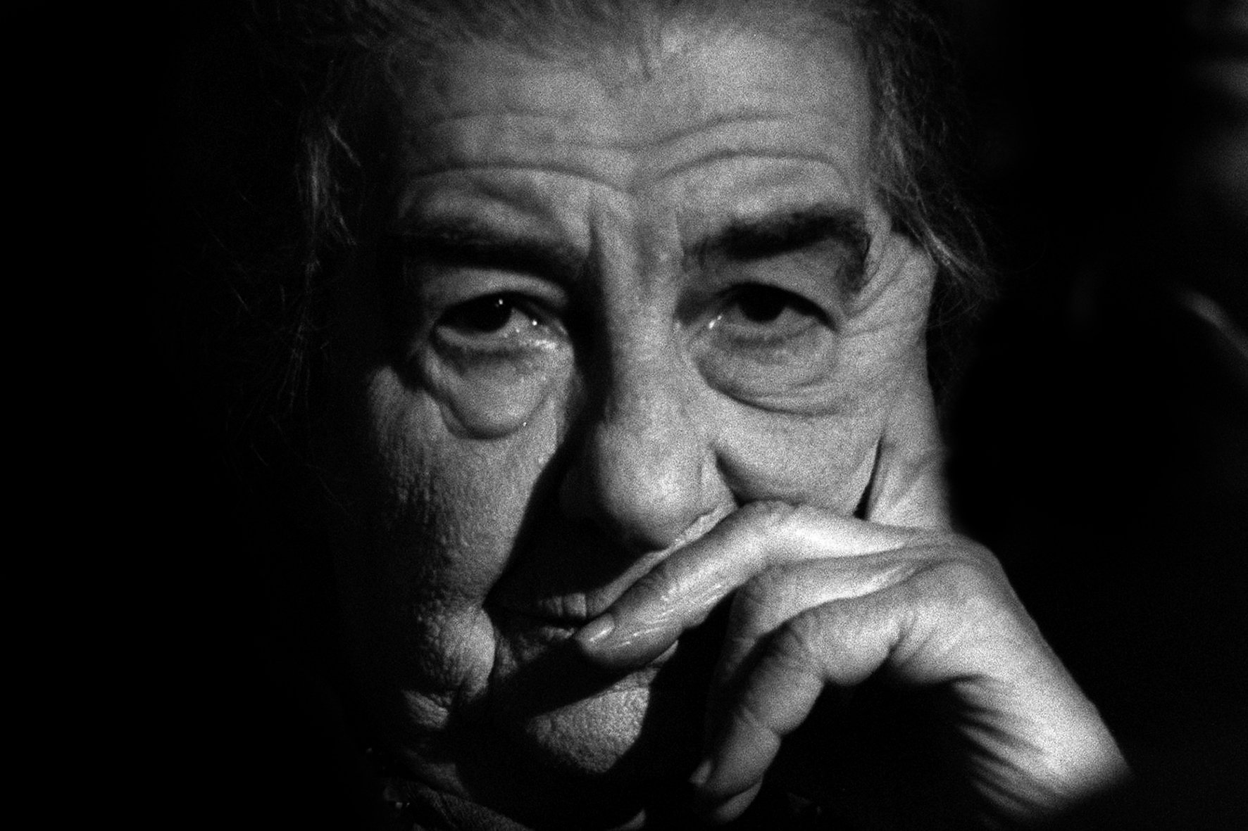 Before Helen Mirren plays Golda Meir: 7 stars who played Israeli prime ministers | The Times of Israel