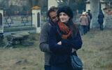A still from director Elise Otzenberger's film, 'My Polish Honeymoon.' (Courtesy Rectangle Productions/ NJJ Entertainment)