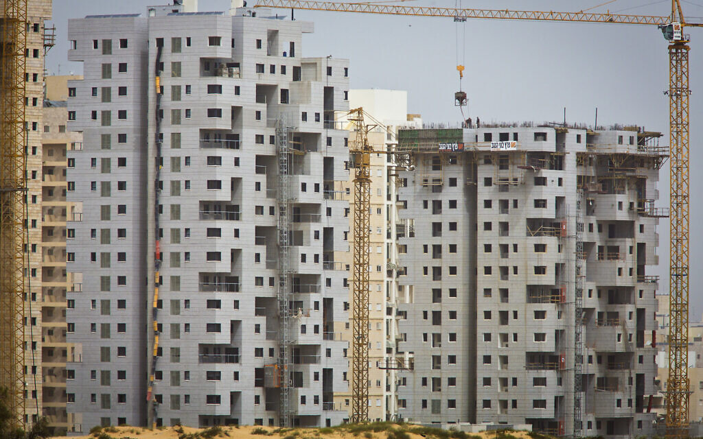 Green building codes to become compulsory countrywide from July 2021