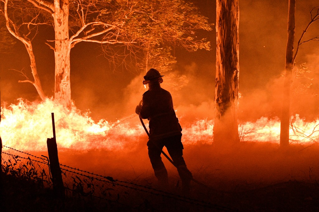 Katastrofalni požar u Australiji - Page 3 000_1ND4RB