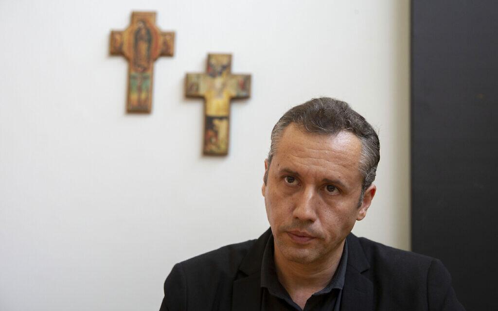 Brazil minister fired after speech parroting Nazi propagandist Goebbelsl