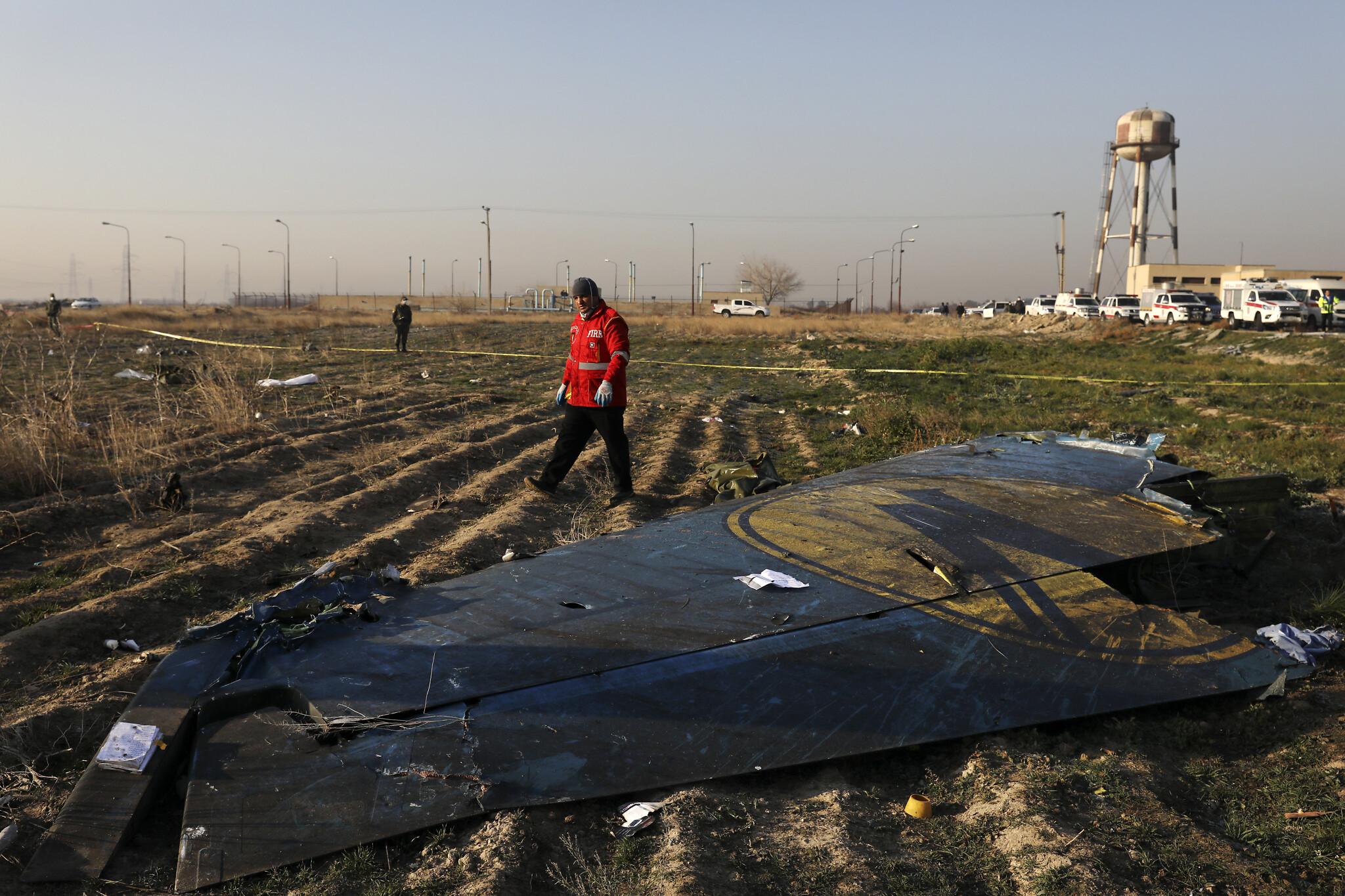 """Image result for Iran missile strike Ukraine Flight"""""""