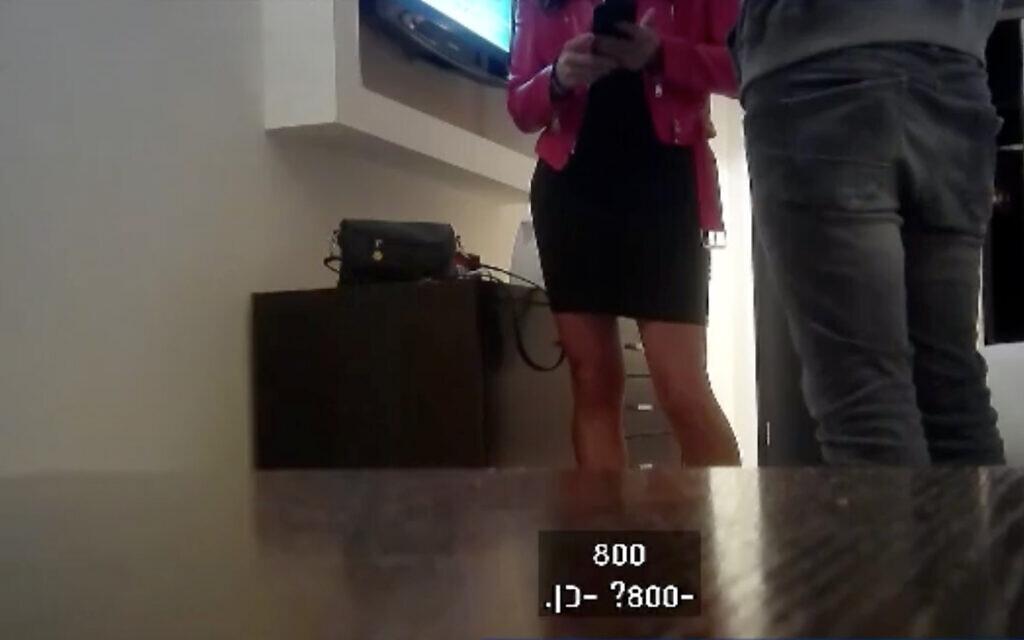 Ukrainian teen cam