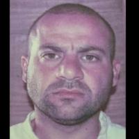 Amir Mohammed Abdul Rahman al-Mawli al-Salbi (Courtesy)