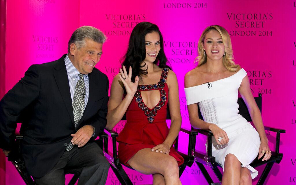 Image result for victoria's secret