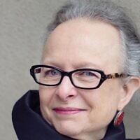 Barbara Kirshenblatt-Gimblett (NYU)