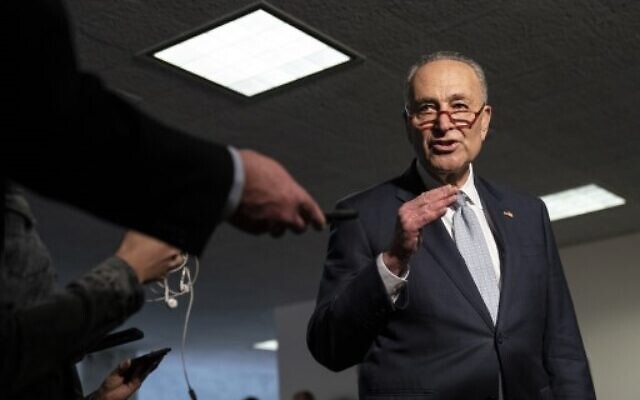 Kennedy Says Democrats Blocking Stimulus Decided to 'Double Down on Stupid — BEASTMODE