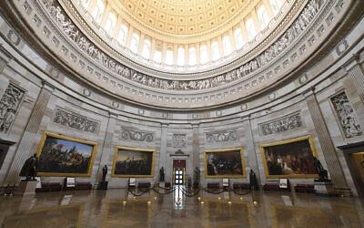 Nancy Pelosi Says She's 'Satisfied' With Biden's Silence On Tara Reade