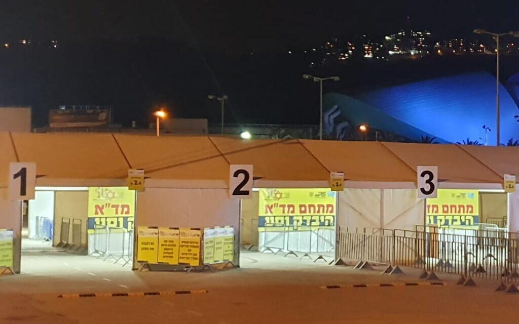 Binary options haifa