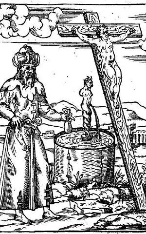 3_Brunnenvergiftung_Histoires_prodigieus
