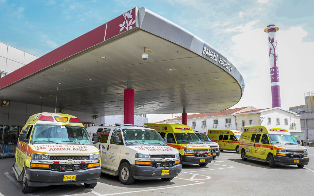 11-year-old girl in serious condition with COVID-19