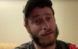 Shtisel stars in Passover lockdown video (Screenshot)