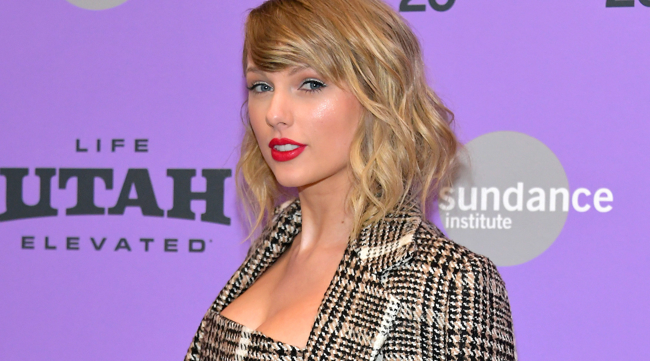 Taylor Swift Calls Out Soros Family S Shameless Greed In Beef With Record Co The Times Of Israel