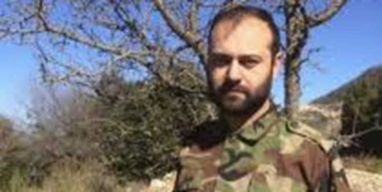 Hezbollah Anti Spy Commander Killed In South Lebanon The Times