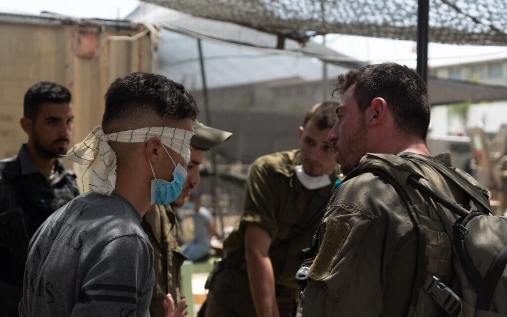 IDF believes it may have caught soldier's killer, but case remains open