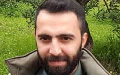 Central Intelligence Agency spy executed: Iran Judiciary