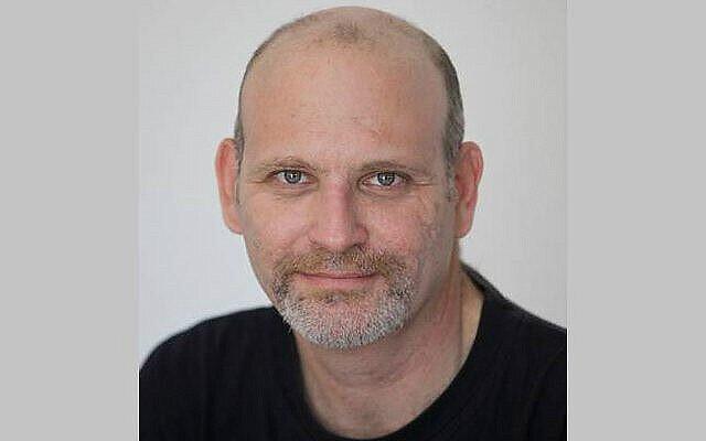 Esteban Alterman (Facebook)