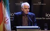Ali Majedi (Screen capture: YouTube)