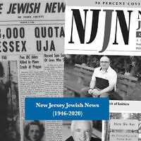The New Jersey Jewish News (courtesy)