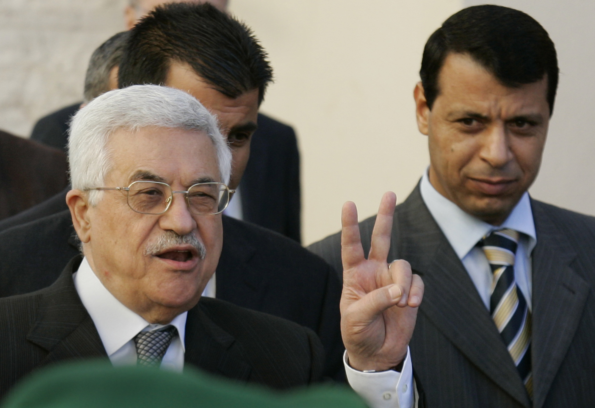 Palestinian diplomat: 'No honor' in Arab rush to normalization