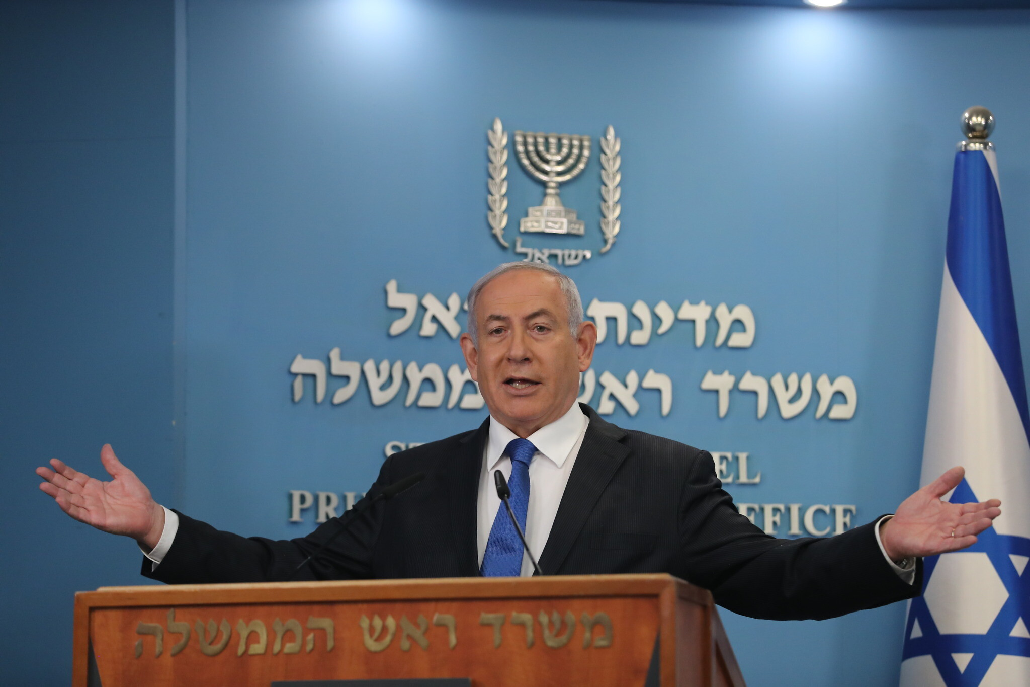Iran, Turkey condemn Israel-UAE deal