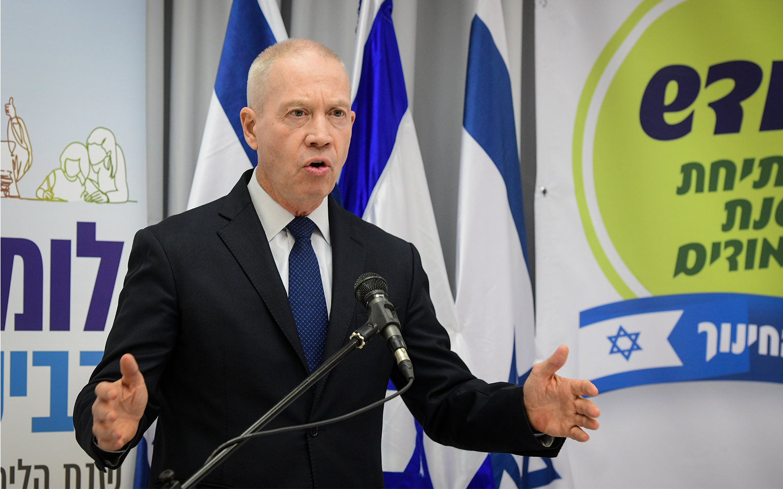 education minister vows to open schools on sep 1 but says it won t go smoothly the times of israel education minister vows to open schools