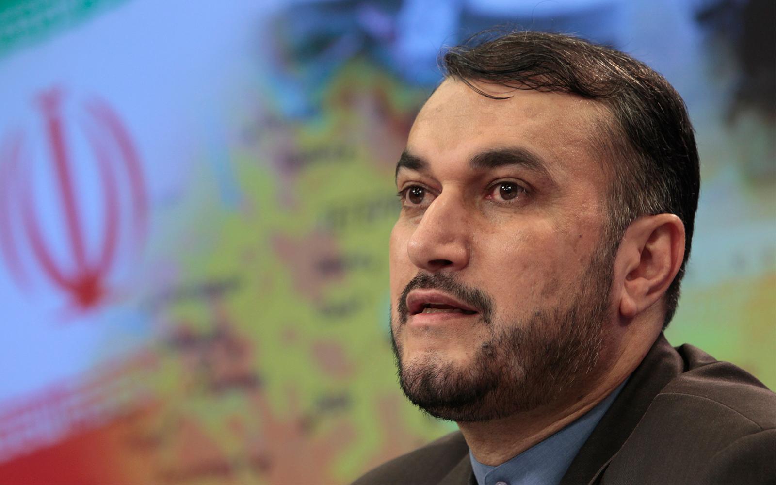 İran - Çin anlaşması; Zalımcasına sanksiyalara qarşı milli mənfəətlərin zəmanəti