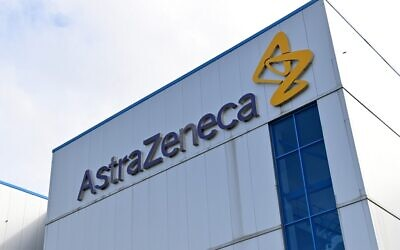 UK scientists confirm efficacy of AstraZeneca's Covid-19 vaccine, day after one volunteer reported dead in Brazil